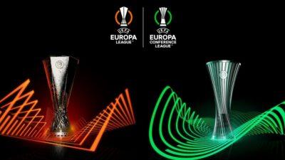 VEČITI U EVROPI: Evo gde možete gledati Partizan i Zvezdu večeras!