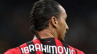 Svi pričaju o novoj Ibrinoj frizuri koja je totalni hit!
