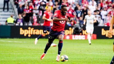 Lil i Monako upisali pobede, remi Monpeljea i Bordoa uz 6 golova! (VIDEO)
