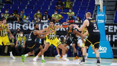 Ubedljiv poraz Partizana u finalu Istanbul kupa!