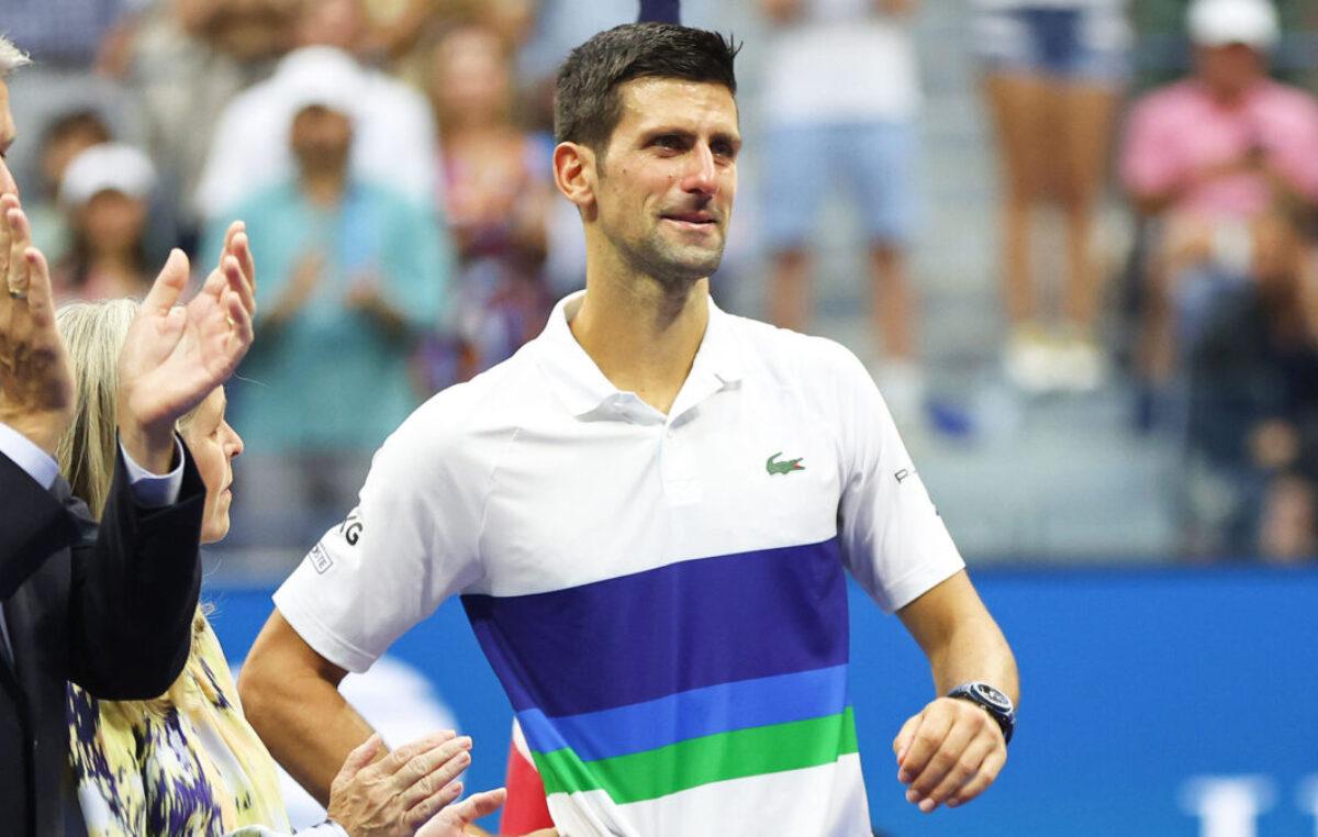 POTVRĐENO: Novak će igrati na Indijan Velsu!