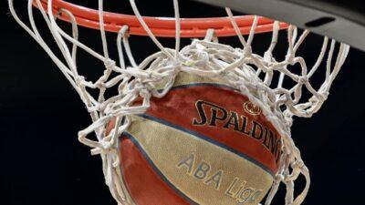 Velike promene u ABA ligi!
