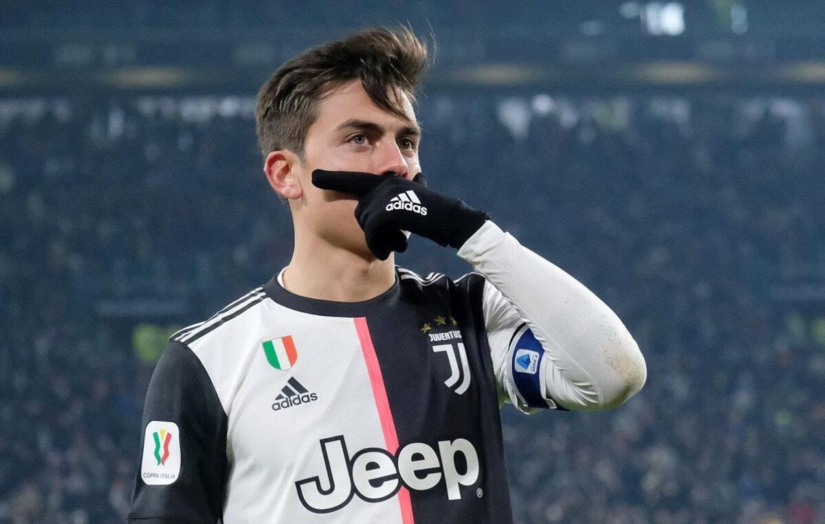 Juventus rešio jedan od gorućih problema!