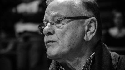 Danas je komemoracija Dudi Ivkoviću!
