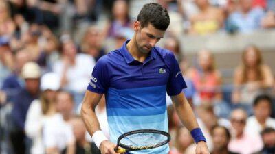 Kakav je Novakov plan za dalje i na kojem će turniru igrati?