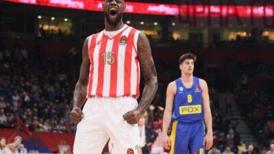 Bivši košarkaš Zvezde i Partizana ima novi klub!