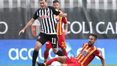 BOMBA: Bivši igrač Partizana pojačao Proleter!