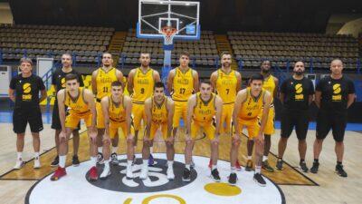 Split se nalazi u teškoj finansijskoj situaciji pred start ABA lige!