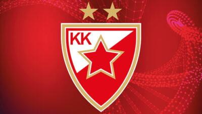 Crvena zvezda predstavila dresove za novu sezonu! (FOTO + VIDEO)