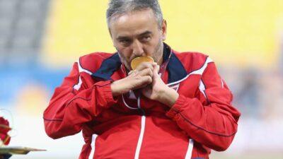 Paraolimpijci Srbije stigli do treće medalje u Tokiju!