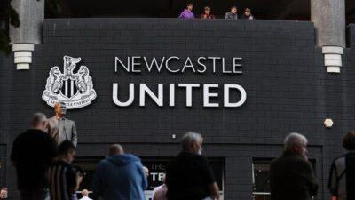 Zvanično: Njukasl dobio novog gazdu!