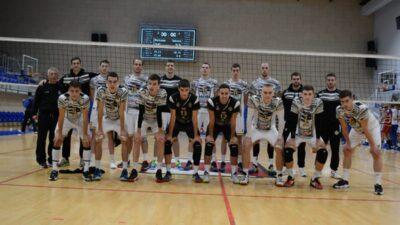 Partizan naneo prvi poraz Crvenoj zvezdi u sezoni!