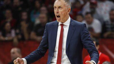 Milan Tomić se vraća u ABA ligu?