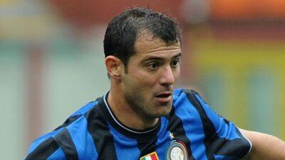 Dejan Stanković je i dalje uzor pojedinim igračima Intera!