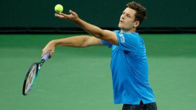 SADA JE I ZVANIČNO: Federer je ispao iz TOP 10 tenisera na svetu, a na njegovo mesto je došao ON!
