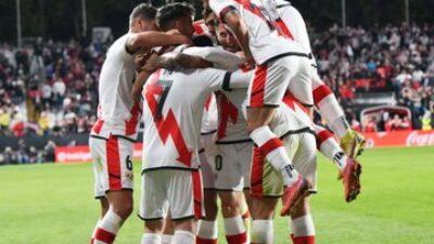 Barselona ponovo razočarala, Majorci VAR sačuvao bod protiv Sevilje! (VIDEO)