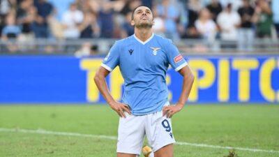 Serija A: Roma, Lacio i Inter upisali pobede! (VIDEO)