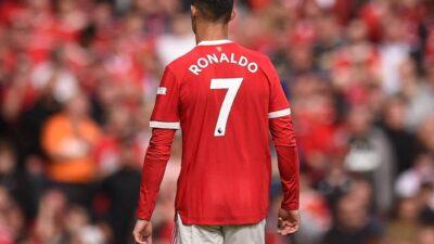 Ronaldo: Nema izgovora protiv Atalante!