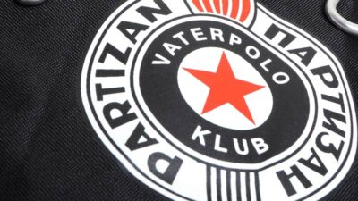 Reprezentativac Hrvatske stiže u Partizan!