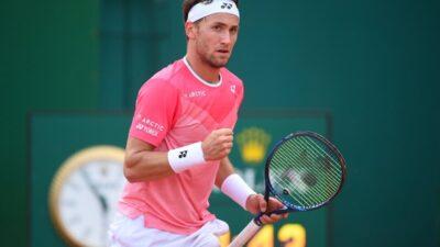 Ovaj teniser je u jednom bolji i od Novaka Đokovića, a da to niko nije primetio!