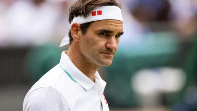 Ovaj teniser je oborio rekord Federera, za koji je mislio da će zauvek ostati u njegovom vlasništvu!