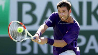 Za trofej u Indijan Velsu će se boriti 26. i 36. teniser sveta!