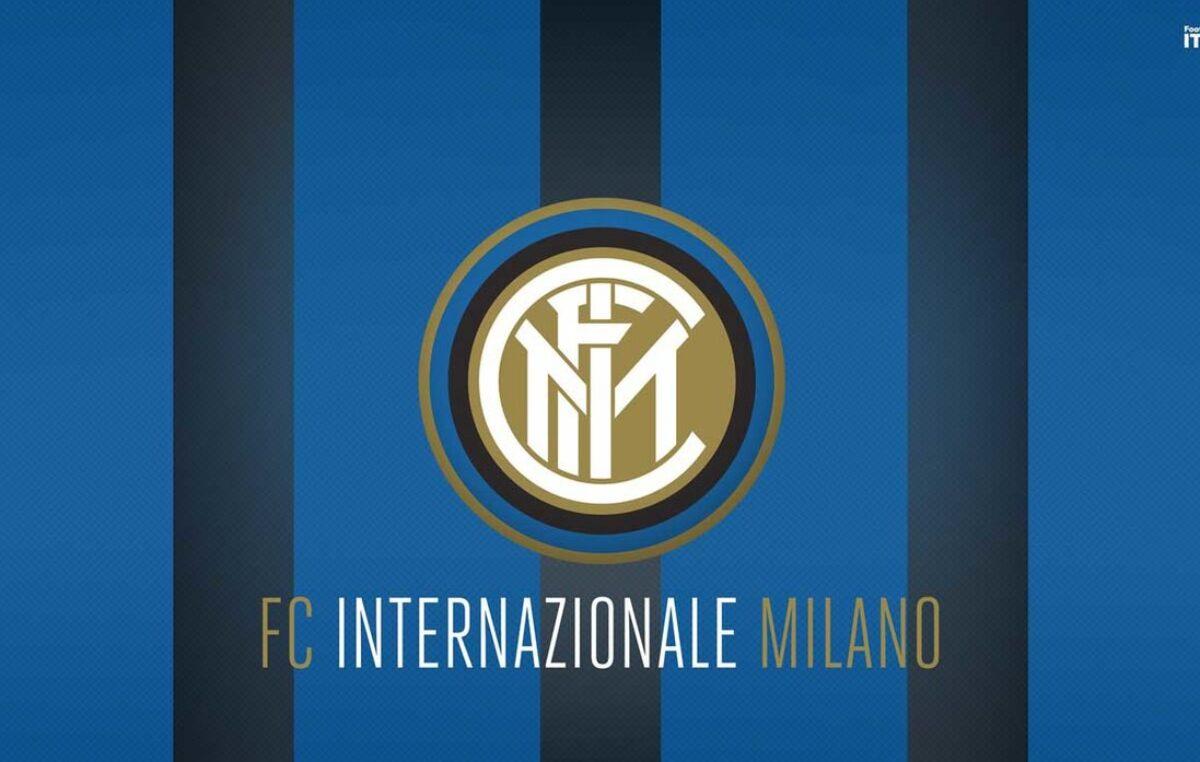 Arapi žele da kupe Inter!
