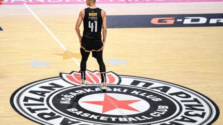 Imamo MVP-a petog kola ABA lige!