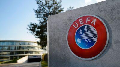 UEFA objavila spot za EURO 2024 i na njemu je Kosovo deo Srbije! (VIDEO)